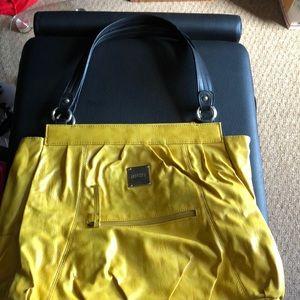 Large Miche handbag